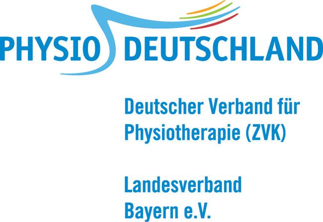 Deutscher Verband für Physiotherapie ZVK