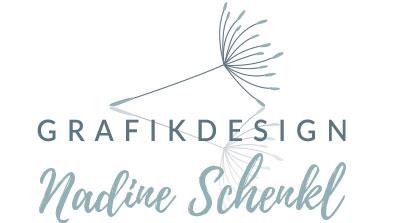 Grafikdesign Landsberg, Nadine Schenkl, Webseiten